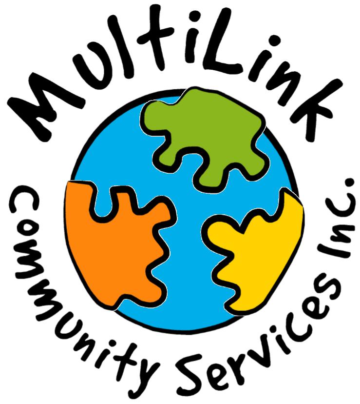 MultiLink Community Services Inc.