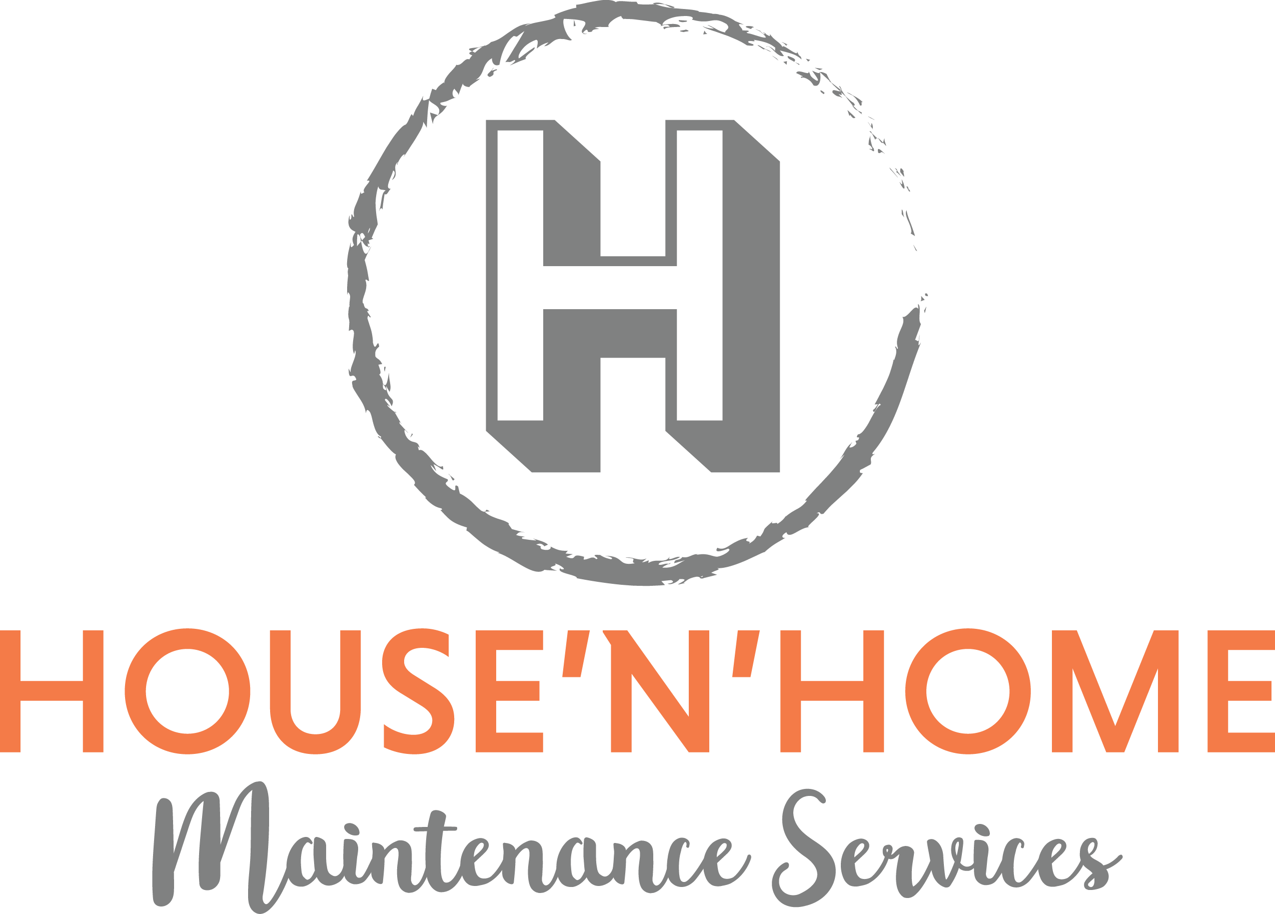 House N Home Maintenance Services