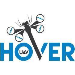 Hover UAV Pty Ltd