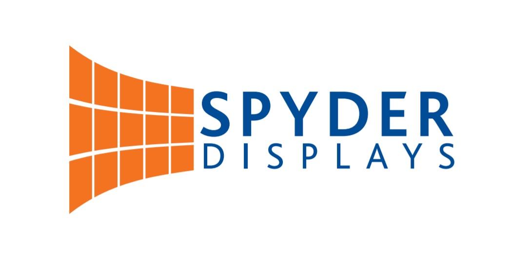 Spyder Displays