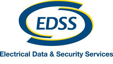 Electrical Data and Security Services